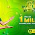 Promoção Ajuda Guaraná - Concorra a Mais de 1 Milhão em Prêmios!