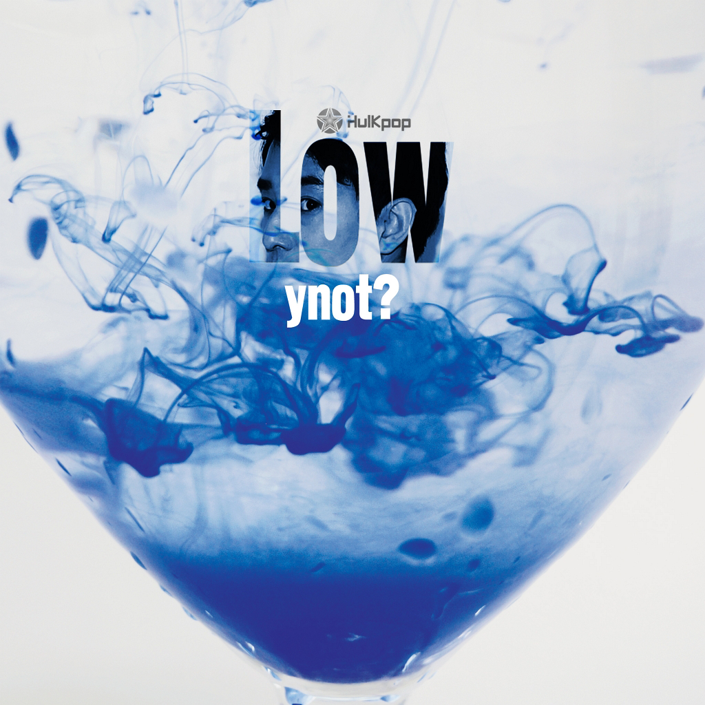 [EP] Ynot? – Low