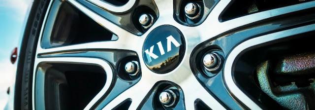 cómo reiniciar un sensor de presión de neumáticos kia sportage