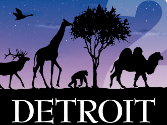 What's New at The Detroit Zoo