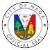 Third Covid-19 case recorded in Naga City