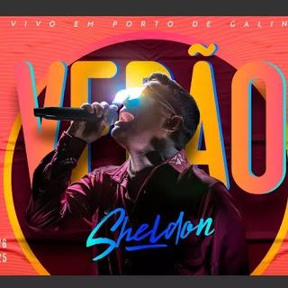 Sheldon - Promocional de Verão - 2020