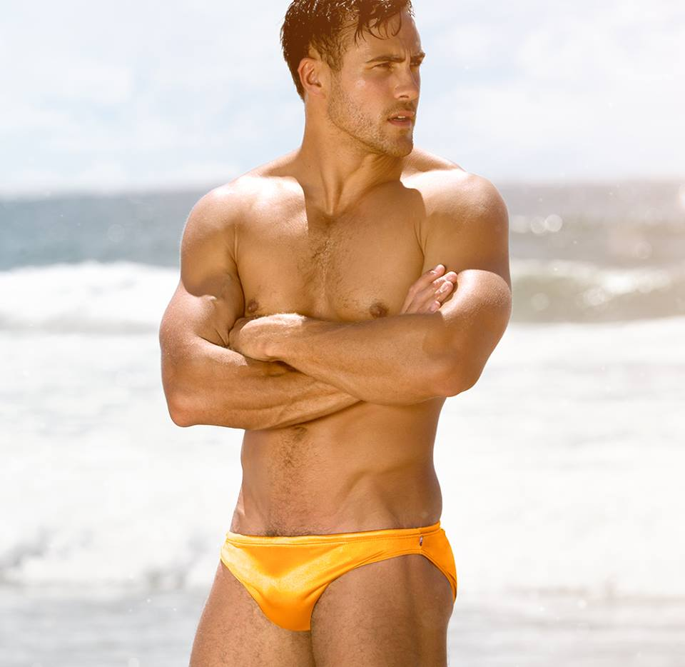 from Alvaro aussiebum gay blog
