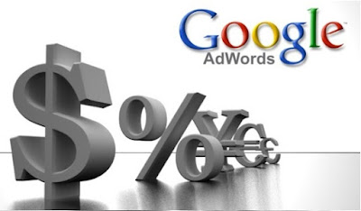 Quảng Cáo Google AdWords chuẩn