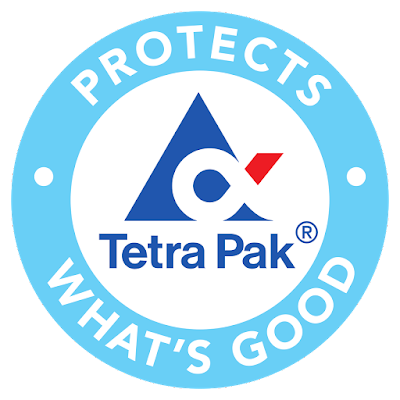 Vacancy for CA Inter as Treasury Executive at Tetra Pak