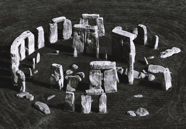 stonehenge, construção stonehenge, construções histórias, arquitetura clássica, lugares misteriosos, stonehenge