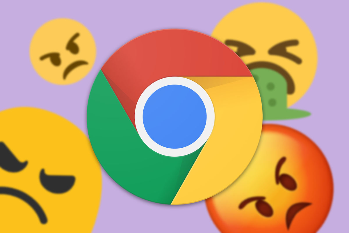 Candide, Google wants to hide toxic comments on the web with a