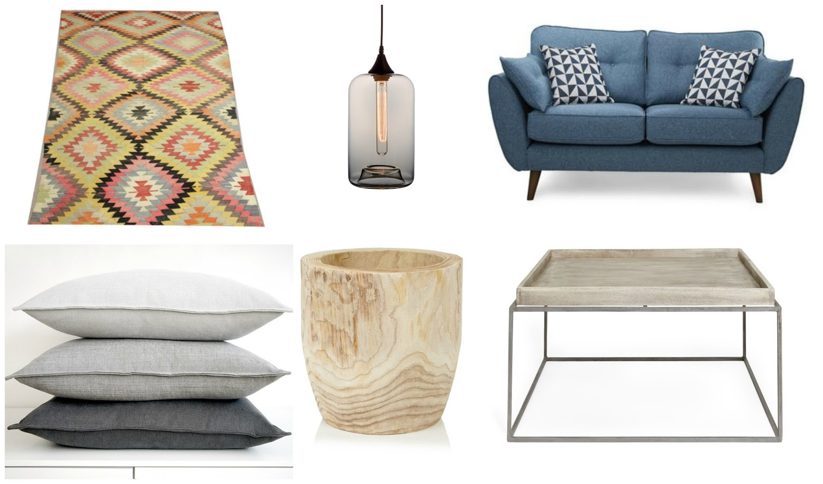 Dfs French Connection Quartz Sofa Review Ebay Set India Zinc Modern Home Interior Ideas Nostalgiecat Trends For 2015