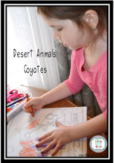 http://www.biblefunforkids.com/2018/08/god-makes-desert-animals-coyotes.html