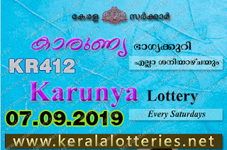 "keralalotteries.net, ""kerala lottery result 07 09 2019 karunya kr 412"", 7th September 2019 result karunya kr.412 today, kerala lottery result 07.09.2019, kerala lottery result 7-9-2019, karunya lottery kr 412 results 7-9-2019, karunya lottery kr 412, live karunya lottery kr-412, karunya lottery, kerala lottery today result karunya, karunya lottery (kr-412) 7/9/2019, kr412, 7.9.2019, kr 412, 7.9.2019, karunya lottery kr412, karunya lottery 07.09.2019, kerala lottery 7.9.2019, kerala lottery result 7-9-2019, kerala lottery results 7-9-2019, kerala lottery result karunya, karunya lottery result today, karunya lottery kr412, 7-9-2019-kr-412-karunya-lottery-result-today-kerala-lottery-results, keralagovernment, result, gov.in, picture, image, images, pics, pictures kerala lottery, kl result, yesterday lottery results, lotteries results, keralalotteries, kerala lottery, keralalotteryresult, kerala lottery result, kerala lottery result live, kerala lottery today, kerala lottery result today, kerala lottery results today, today kerala lottery result, karunya lottery results, kerala lottery result today karunya, karunya lottery result, kerala lottery result karunya today, kerala lottery karunya today result, karunya kerala lottery result, today karunya lottery result, karunya lottery today result, karunya lottery results today, today kerala lottery result karunya, kerala lottery results today karunya, karunya lottery today, today lottery result karunya, karunya lottery result today, kerala lottery result live, kerala lottery bumper result, kerala lottery result yesterday, kerala lottery result today, kerala online lottery results, kerala lottery draw, kerala lottery results, kerala state lottery today, kerala lottare, kerala lottery result, lottery today, kerala lottery today draw result,"