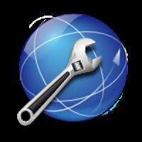Network Utilities Premium v7.8.1 Apk