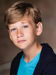 Jacob Soley Wikipedia, Age, Biography,  Height, Parents, Birthday Instagram
