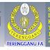 Siaran Langsung Kedah Vs Terengganu 16 Februari 2016