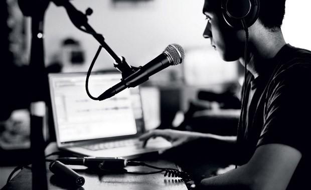 5 Software Perekam Suara yang Jernih untuk PC