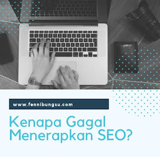 teknik tentang SEO, apa itu SEO, belajar SEO, optimasi blog dengan SEO, SEO untuk pemula,