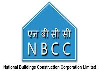 National Buildings Construction Corporation (NBCC) Jobs
