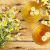 Chamomile Tea Benefits and Side Effects