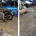 KASTA : Pasar Dekat Rumah Bupati dan Ketua DPRD Saja Tidak Terurus, Bagimana dengan yang Lain