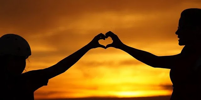 Love Status Hindi For Two Line 2021 For Whatsapp , FB, Instagram || Two Line Love Romantic Shayri In Hindi