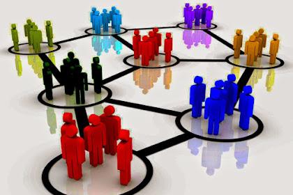 Pengertian Organisasi Publik, Karakteristik, dan Tujuannya