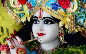 Krishna Janmashtami 2016 Photos