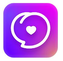 Gaga App Download