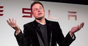Elon Musk wins the case against him
