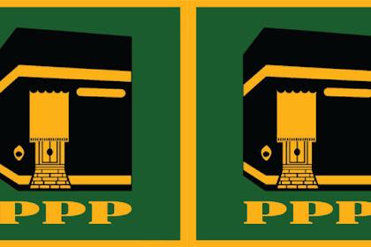 2 Kubu PPP Sepakat Dukung Ahok, Netizen Minta Logo PPP Diganti Barongsai atau Fulus aja!