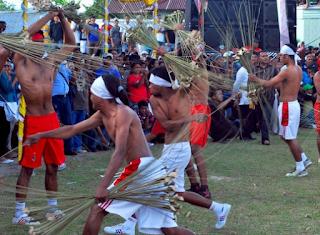 Mengenal Adat Istiadat Maluku