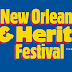 New Orleans Jazz Fest officially postponed until Fall due to #CORVID19 #CoronaVirus [NOLA411]