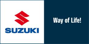 Lễ bàn Giao Suzuki Swift cho khách hàng