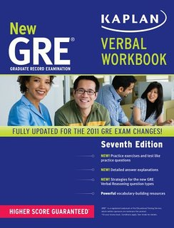 Take 20 minutes to test your knowledge of the GRE material and get complete explanations of every question. Plus, you'll receive Kaplan strategies that'll save you time and help you score higher. Compete against your friends and find out who's really ready for Test Day.