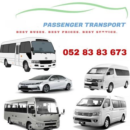 Bus Transport Service Staff Transport Rental Buses Dubai Monthly