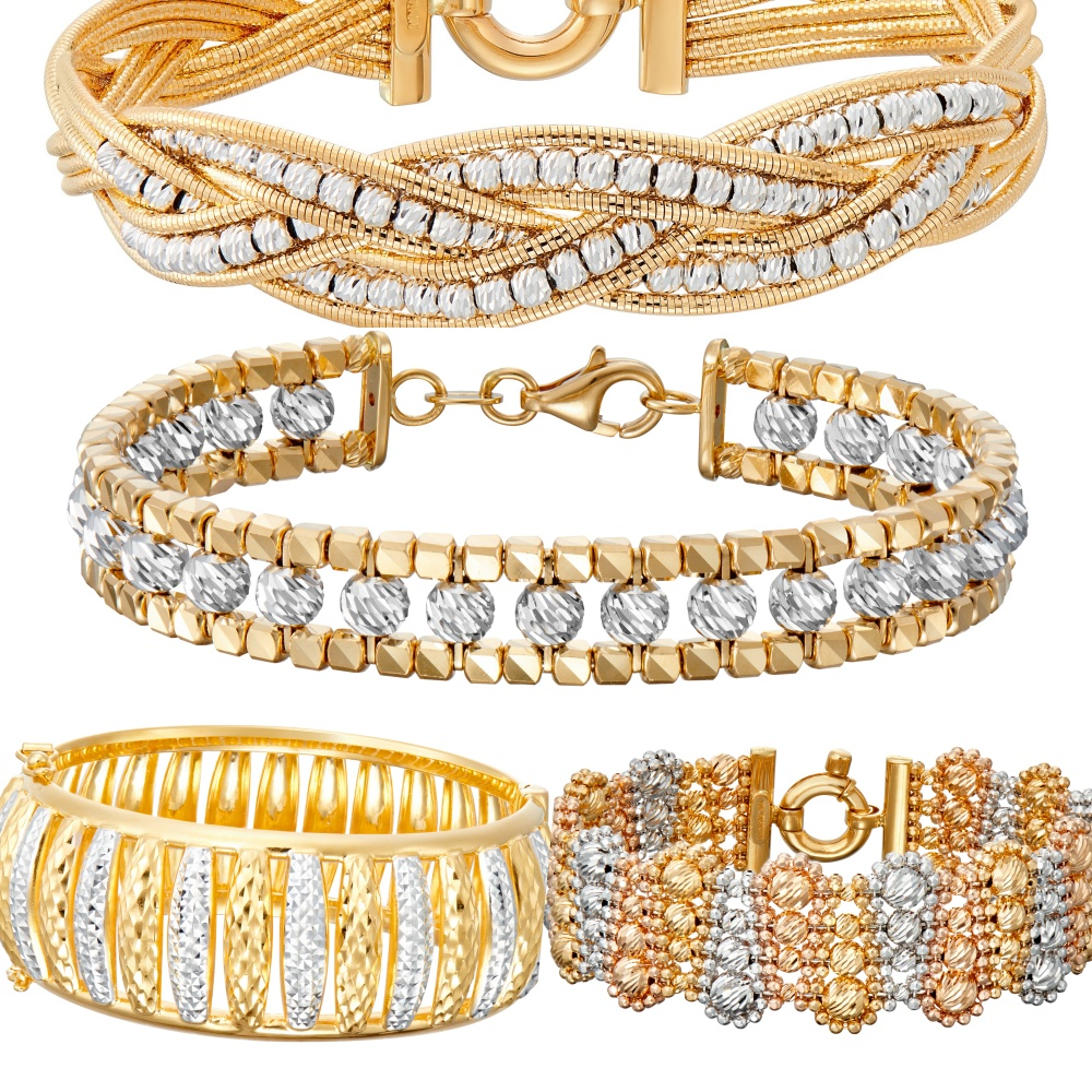 Habib Jewel, Syawal Special, Gold Rush, Gold Investment, Rozita Che wan., Rawlins GLAM