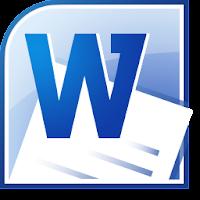 Curso Word: Manuales teóricos y ejercicios prácticos