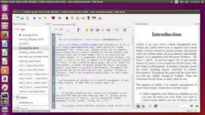 http://srimagfirah.me/odih5q7/kodexplorer-demo.html