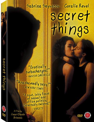 18+ Secret Things 2002 480p 350MB HDRip