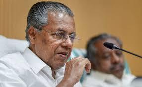 prime-minister-allegation-false-vijayan