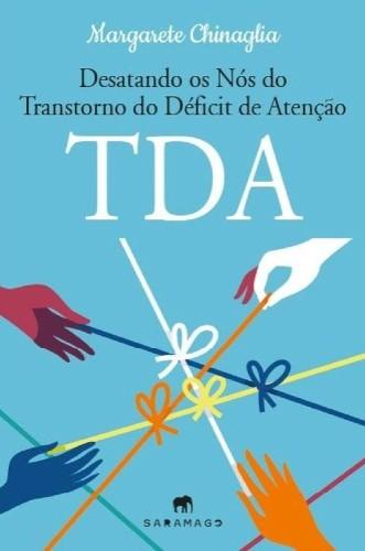 Livro ensina a lidar com os obstáculos do Transtorno do Déficit de Atenção
