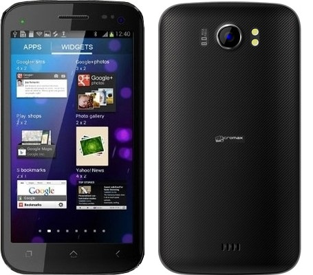 micromax a110 superfone canvas 2 pc suite