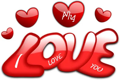 Heart Images In Love / Heart PNG