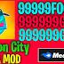 Dragon City Mega  Apk - Unlimited Food & Jems