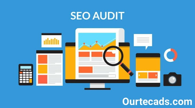 how to fully audit your website for free - SEO Tips