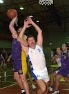 Ρετρό: Φωτορεπορτάζ από τον αγώνα Ερμής Καλαμαριάς-Ιππότες Χαριλάου για τη Γ΄ ΕΚΑΣΘ ανδρών την περίοδο 2003-2004