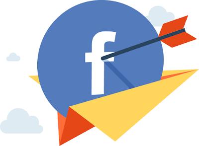 Facebook Marketing Online là gì?