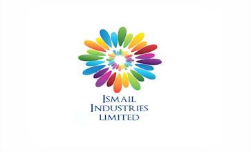 Ismail Industries Ltd IIL Jobs Regional Sales Manager