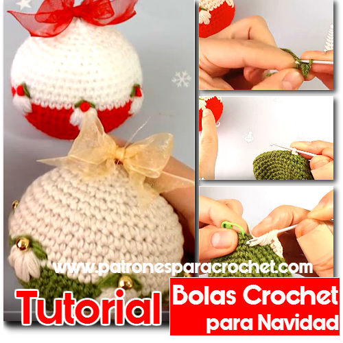 bola-navideña-crochet-tutorial-video