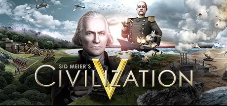Sid Meier's Civilization V Cerinte de sistem