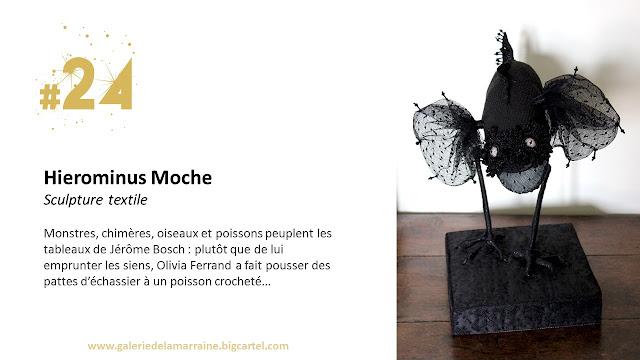 http://galeriedelamarraine.bigcartel.com/product/hierominus-moche