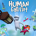 Download Human Fall Flat For PC Highly Compressed